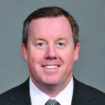 Tim Hinchey Named President and CEO of USA Swimming