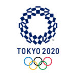 IOC Approves New Events for 2020 Olympic Summer Games