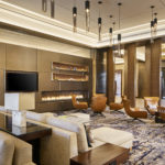 The Omni Frisco Hotel Opens
