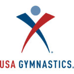 Providence Awarded 2018 USA Gymnastics National Congress and Trade Show