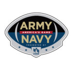 Philadelphia and the Meadowlands to Host 2018–2022 Army-Navy Games