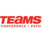 First-Ever Rewards and Recognition Roundtable to be Held at TEAMS '17 Conference in Orlando