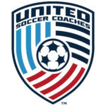 National Soccer Coaches Association of America Rebrands to United Soccer Coaches