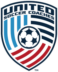 United Soccer Coaches_main