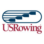 Patrick McNerney Named CEO of U.S. Rowing