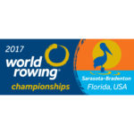 World Rowing Championships to Stay in Florida