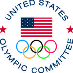 USOC Interested in Olympic Winter Games Bid