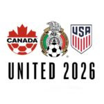 United Bid Committee Narrows List to 32 Cities for 2026 FIFA World Cup