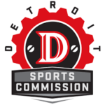 Detroit Sports Commission Forms Permanent Local Organizing Committee