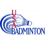 Snohomish County to Host 2018 USA Badminton Adult National Championships