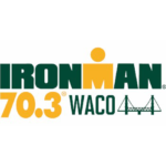 Waco, Texas, to Host 70.3 Ironman Race in 2018