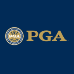 Louisville to Host 2024 PGA Championship