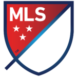 Cincinnati, Detroit, Nashville, Sacramento Named Finalists for MLS Expansion