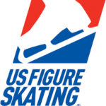 Detroit to Host 2019 U.S. Figure Skating Championship