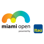 Miami Open to Relocate to Hard Rock Stadium in 2019