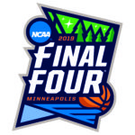 Logo Revealed for 2019 NCAA Final Four