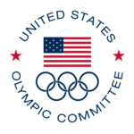 USOC Intends to Send Team to South Korea