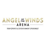 Everett, Washington, Venue Renamed Angels Of The Winds Arena