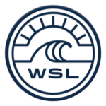 International Surfing Association and World Surf League Reach Agreement on Olympic Qualifications for Tokyo 2020
