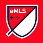 Major League Soccer Announces Creation of New eMLS Gaming League