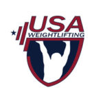 DuPage County to Host 2019 USA Weightlifting National Junior Championship