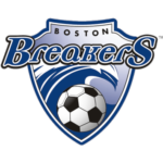 NWSL's Boston Breakers to Cease Operations