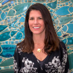 Julie Mino Named President and CEO of the Oxnard Convention & Visitors Bureau