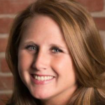 Kindra Fry Named President and CEO of Experience Bryan College Station