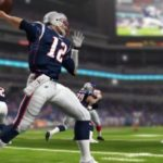 ESPN to Broadcast NFL E-sports Events