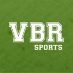 Visit Virginia's Blue Ridge Announces Formation of VBR Sports
