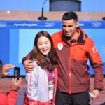Five Lessons For Event Organizers from Tonga's Olympian