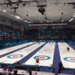 Catching Up With USA Curling CEO Rick Patzke
