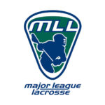 Sandy Brown Named MLL Commissioner