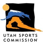 Utah to Bid for 2030 Olympic and Paralympic Games