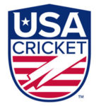 New Organization Hopes to Stick for Cricket in the United States