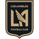 LAFC Announces Partnership With YouTube TV